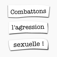 fight-sexual-assault-fr